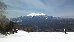 御嶽山についてのお問い合わせ