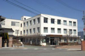 窪田建設株式会社