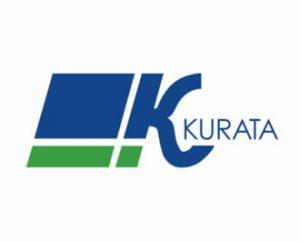 株式会社 クラタ開発
